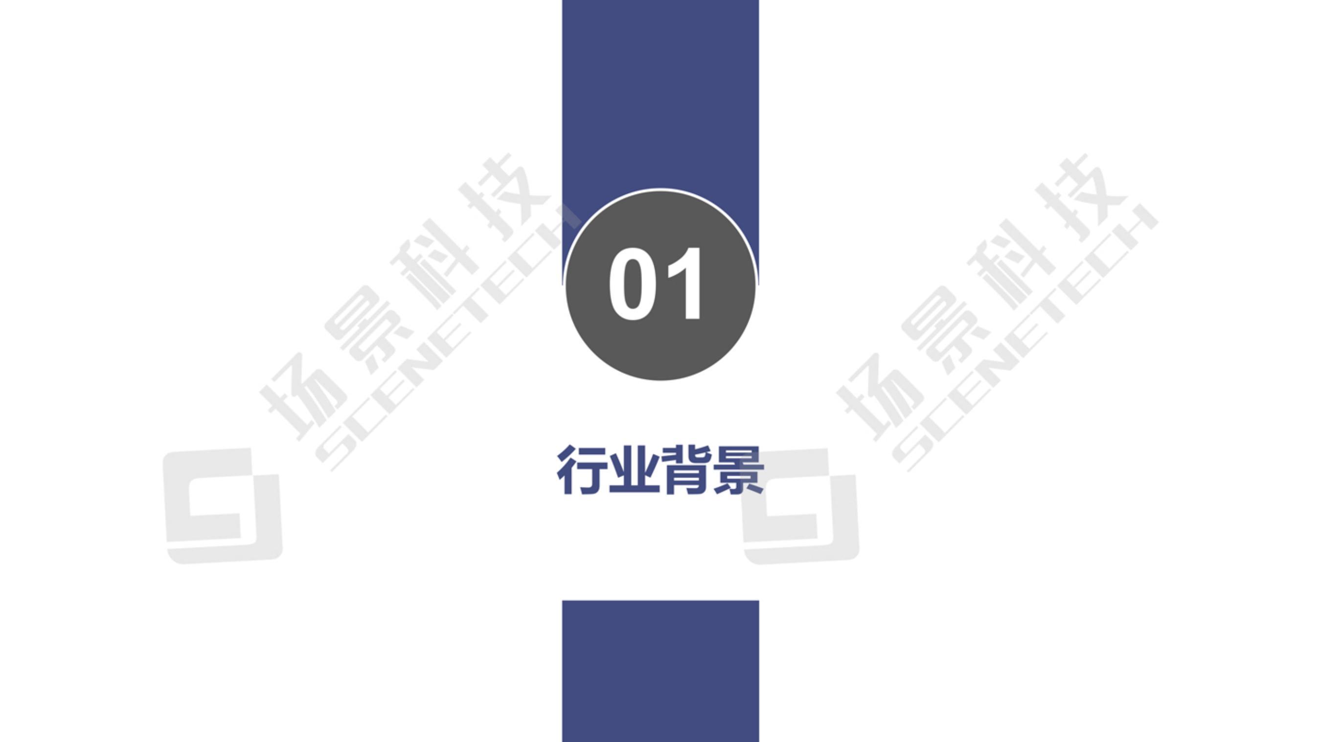 化工安全生产信息化管理解决方案20210511_01