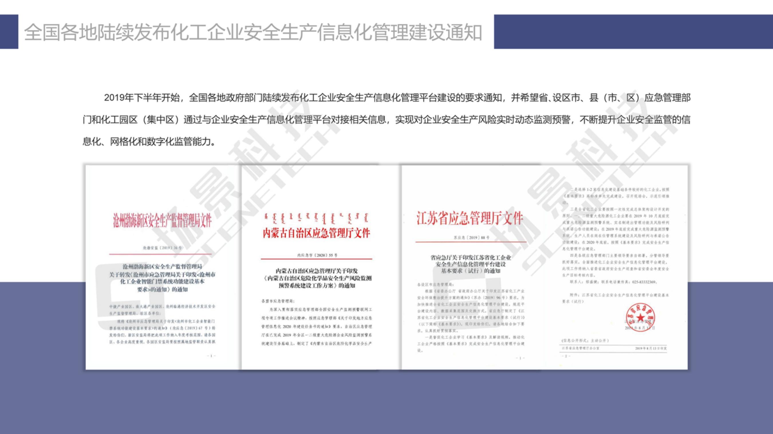 化工安全生产信息化管理解决方案20210511_02