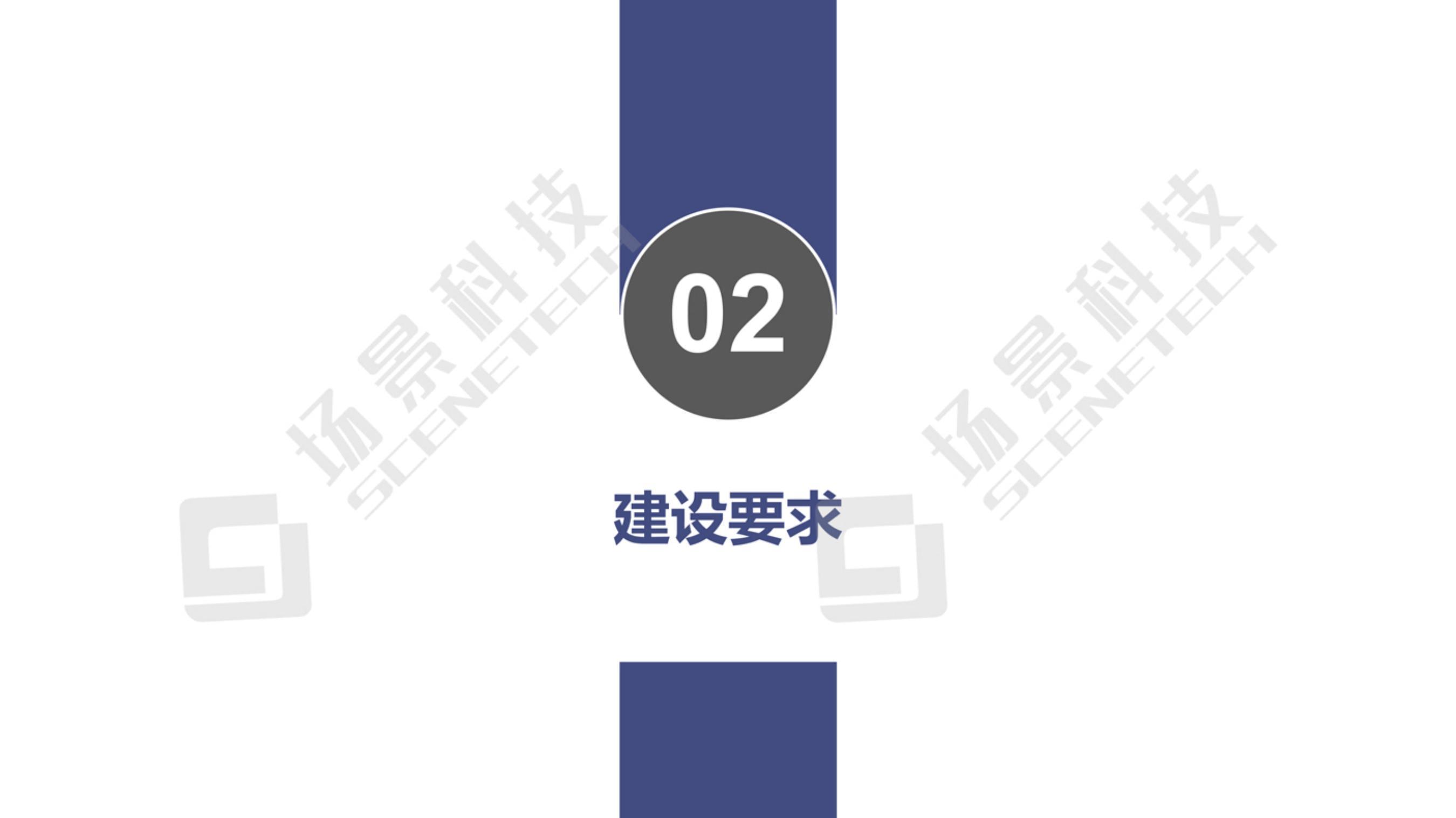 化工安全生产信息化管理解决方案20210511_04