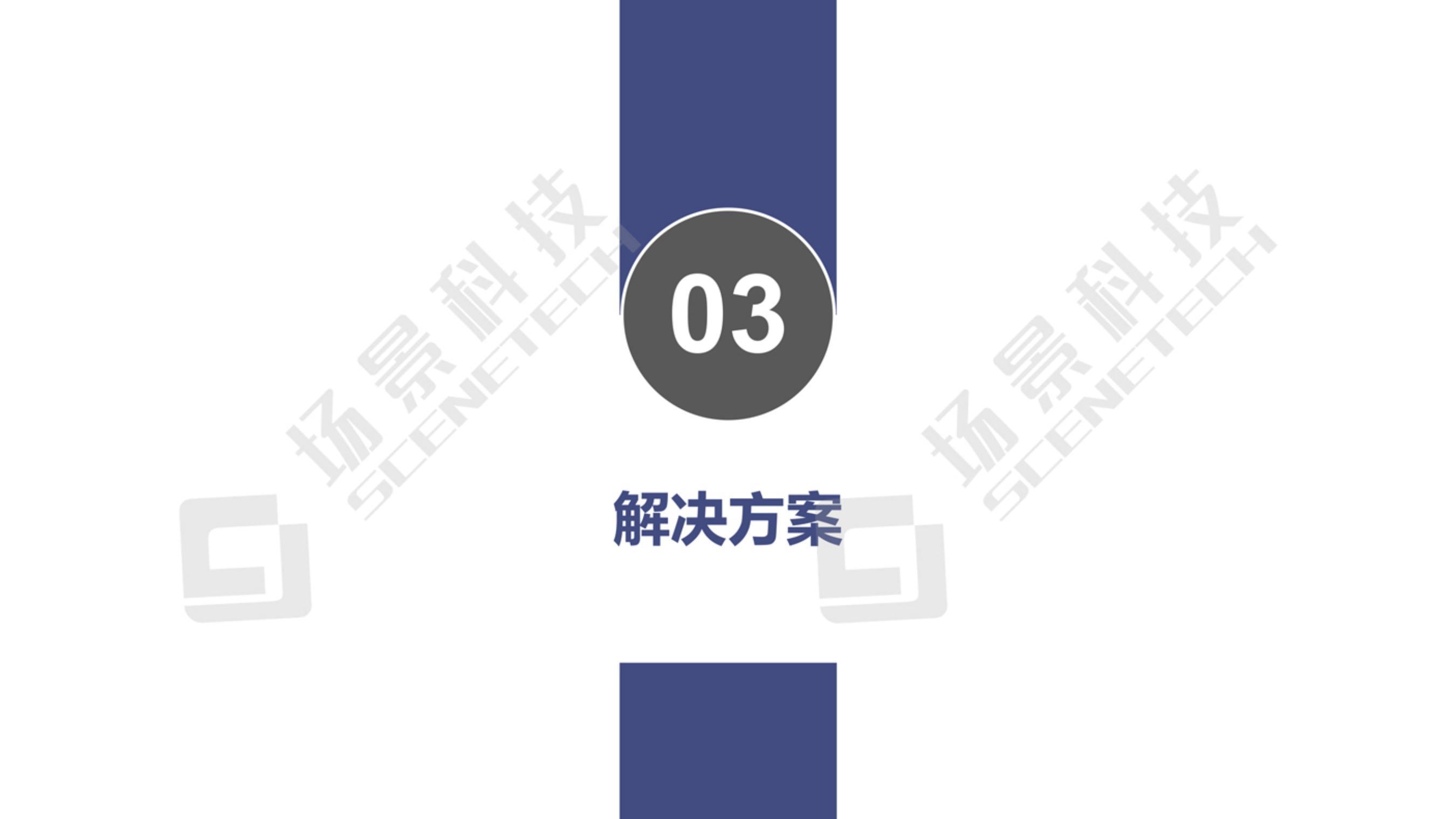 化工安全生产信息化管理解决方案20210511_07